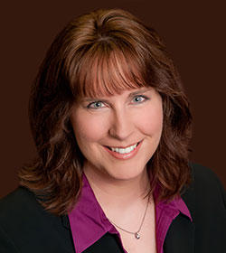 attorney-denise-fullerton